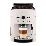 Krups EA 8105 Espressomachine