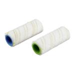 Kärcher microvezel rollerset FC 5 geel