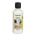 Kärcher vloerreiniger geolied/gewaxt hout 500 ml