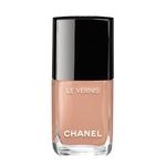 Chanel Le Vernis Nail Polish 13 ml 556 Beige Beige