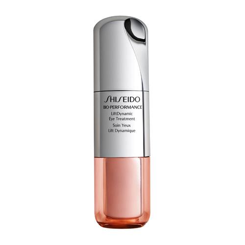 Shiseido Bio-performance Lift Dynamic Eye Treatment 15 ml