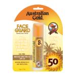 Australian Gold SPF Face Guard Stick 14 g SPF 50