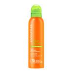 Lancaster Sun Sport Cooling Invisible Mist Wet Skin Application 200 ml