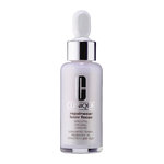 Clinique Repairwear Laser Focus 30 ml