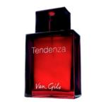 Van Gils Tendenza eau de toilette 75 ml