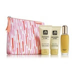 Clinique Aromatics Elixir gift set