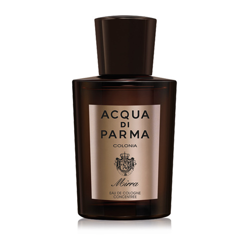Acqua di Parma Colonia Mirra Eau de cologne 180 ml