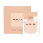 Narciso Rodriguez Poudree Eau de parfum 150 ml