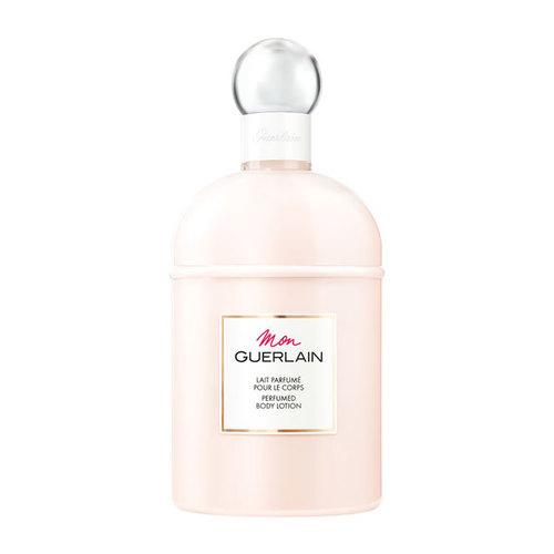 Guerlain Mon Guerlain Body lotion 200 ml