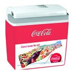 Ezetil Coca Cola E24 IML koelbox