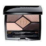 Dior 5 Couleurs Designer 5,7 gram 508 Nude Pink