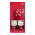 Schwarzkopf BC Repair Rescue Beauty Set