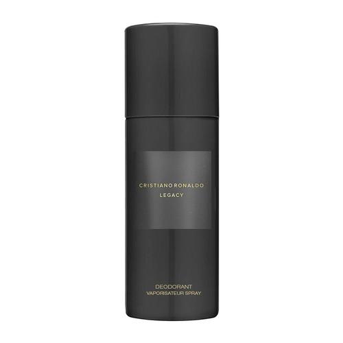 Afbeelding van Cristiano Ronaldo Legacy Deodorant 150 ml