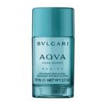 Bvlgari Aqva Marine Pour Homme Deodorant stick