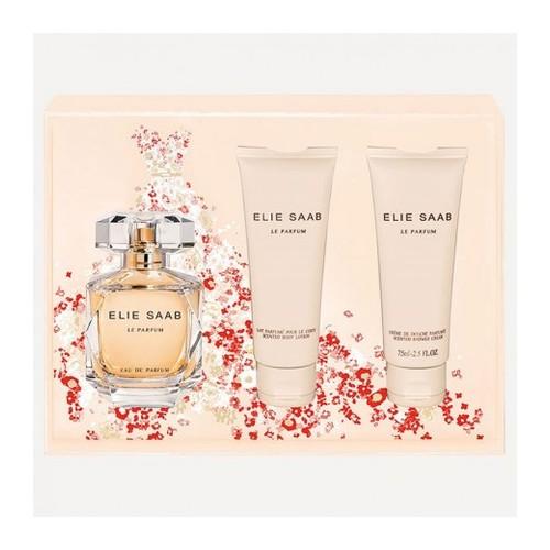 Afbeelding van Elie Saab Le Parfum Gift set