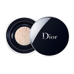 Diorskin Forever And Ever Control Loose Powder 8 g 001