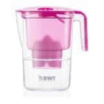 BWT 815447 Vida Pink waterfilterkan