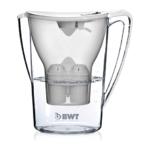BWT 815070 Penguin White waterfilterkan