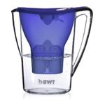 BWT 815073 Penguin Blue waterfilterkan