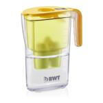BWT 815445 Vida Fresh Lemon