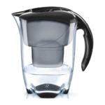 Brita Fill & Enjoy Elemaris Cool Black waterfilterkan