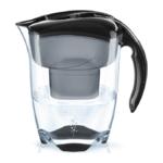 Brita Fill & Enjoy Elemaris XL Black waterfilterkan