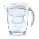 Brita Fill & Enjoy Elemaris XL White waterfilterkan