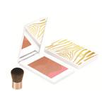Sisley Phyto-touche Trio Bronzing Powders