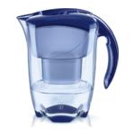 Brita Fill & Enjoy Elemaris Cool Blue waterfilterkan