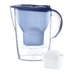 Brita Fill & Enjoy Marella Blue waterfilterkan