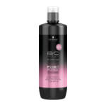 Schwarzkopf BC Fibre Force Fortifying Shampoo 1.000 ml