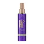 Schwarzkopf BlondMe Enhancing Spray Conditioner 150 ml