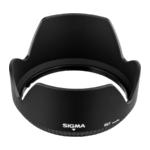Sigma LH680-01 zonnekap