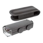 Bresser NV 60x-100x pocket-microscoop