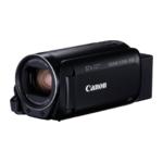 Canon Legria HF R806 zwart