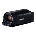 Canon Legria HF R86 zwart