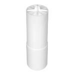BWT 812915 Cleaning Edition filtercartridge 3 stuks