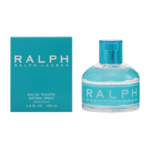 Ralph Lauren Ralph eau de toilette limited edition 100 ml