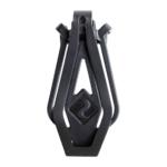 Drift COMPASS Standard Clip