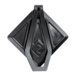 Drift COMPASS Magnetic Clip