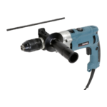 Makita HP2071J klopboormachine