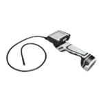 dnt Findoo Grip Endoscoop-camera