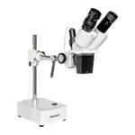Bresser Biorit ICD-CS 10x opzicht microscoop (30.5)