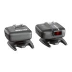 Cullmann CUlight Trigger 500N kit voor Nikon