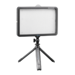 Cullmann CUlight VR 2900BC Bi-Color