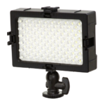 Reflecta RPL 105 VCT LED-Videolamp
