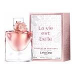 Lancome La Vie Est Belle Bouquet De Printemps eau de parfum limited edition 50 ml