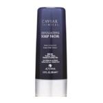 Alterna Caviar Clinical Exfoliating Scalp Facial 88 ml
