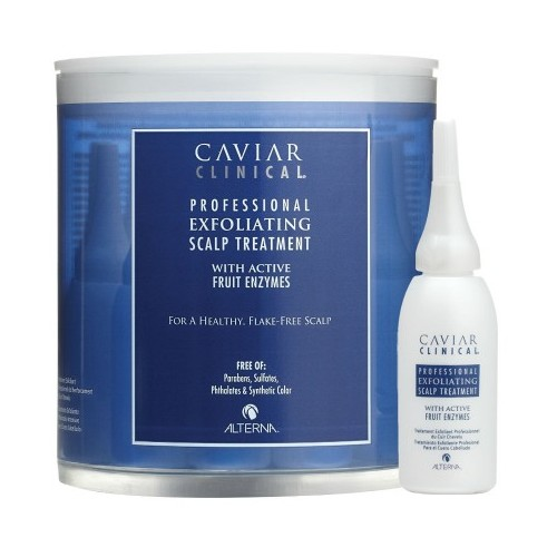 Afbeelding van Alterna Caviar Clinical Dandruff