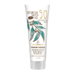 Australian Gold Botanical Tinted Face Lotion 89 ml